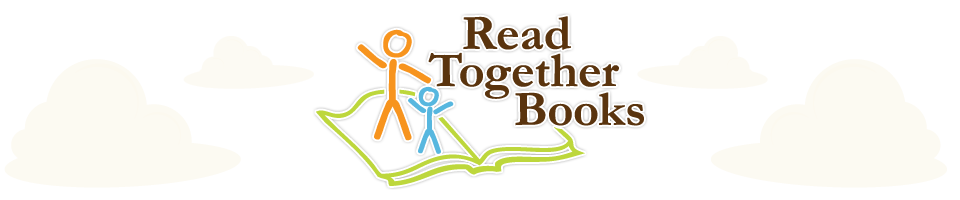 Read Together Books